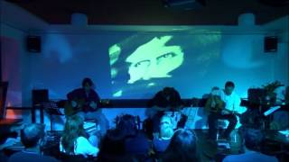 Video Kosa Vostra Rasputin Boney M