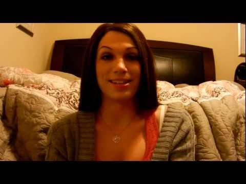 Kayla autumn ward twitter elhouz