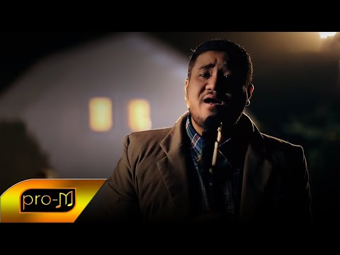Mike Mohede - Mampu Tanpanya - Official Music Video - 720p
