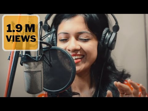 Mcj | PaPa | Panamum Pathaviyum Lyrics