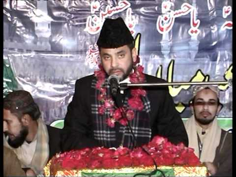 Video Mehfil-e-Milad in Saidpur part-1 download in MP3, 3GP, MP4, WEBM, AVI, FLV January 2017