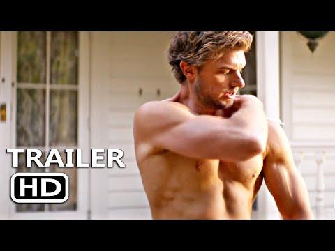 FALLING INN LOVE Official Trailer (2019) Christina Milian, Netflix Movie