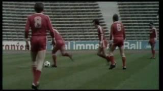 Best Of Franz Beckenbauer