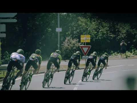 2018 Tour de France - Stage 3