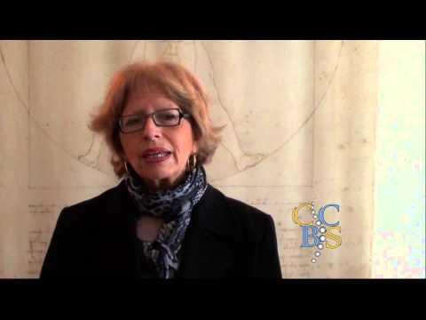 comment soigner glande thyroide