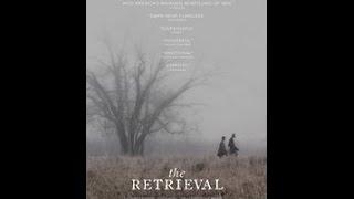 Nonton The Retrieval (2013) -  Ashton Sanders, Tishuan Scott, Keston John Film Subtitle Indonesia Streaming Movie Download