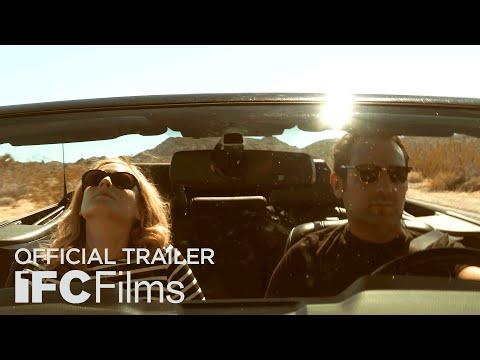 Sky Sky (Trailer)