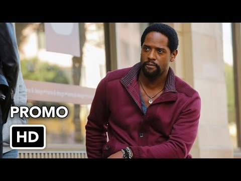 Ironside 1.02 Preview