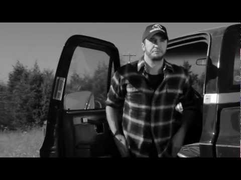 Luke Bryan All Access