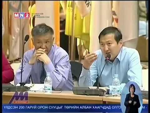 Л.Дуурсах: Монгол мал жилийн 12 сарын турш өндөр ашиг шим өгөх боломжтой