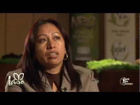 Video Testimonio