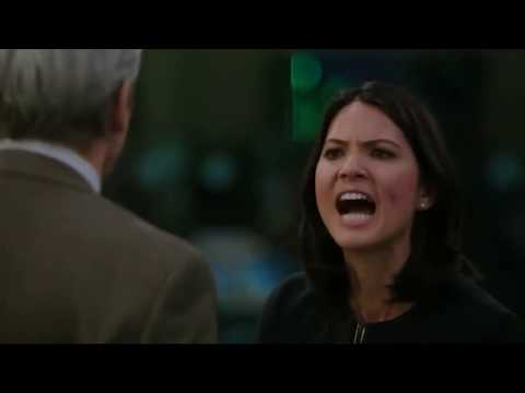 "Don't Call Me Girl! - The Newsroom, Season 1, Episode 6, ""Bullies"" - Charlie & Sloan"