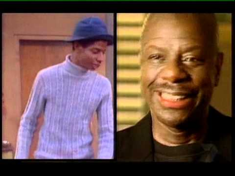 Where Are They Now Australia - Jimmie JJ Walker (Good Times)