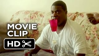 Nonton Top Five Movie Clip   Benadryl  2014    Tracy Morgan  Chris Rock Comedy Movie Hd Film Subtitle Indonesia Streaming Movie Download