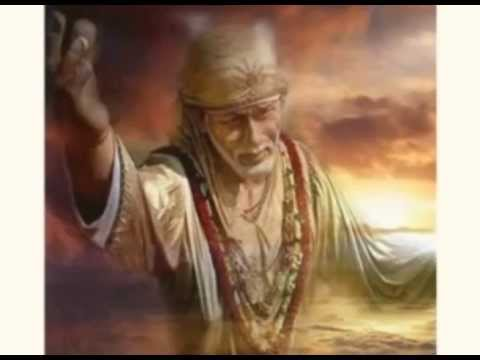 Video Om Sai Ram | ॐ साई राम | Sai Baba Devotional Song download in MP3, 3GP, MP4, WEBM, AVI, FLV January 2017