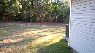Defuniak Springs (FL) United States  city images : HUD Property 1161 Caswell Defuniak Springs FL