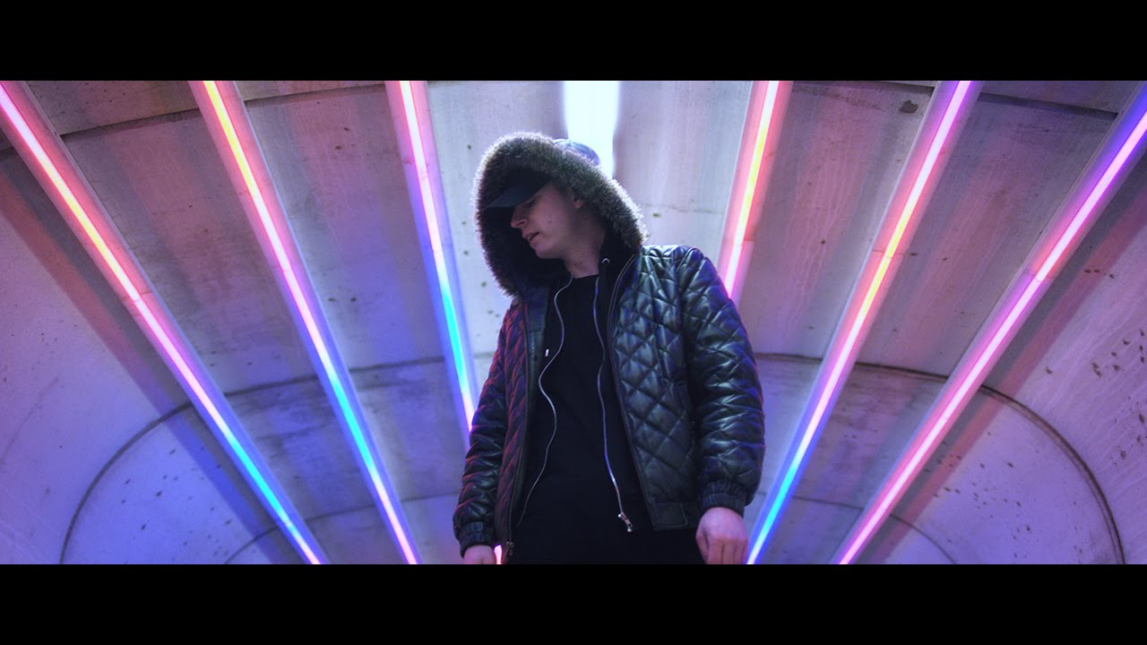 OnCue – Time (Video)