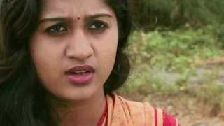 Ashy The Taste of Love - Malayalam Short Film Official Trailer