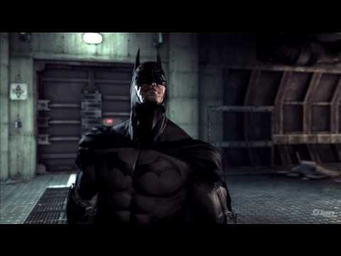 Batman: Arkham Asylum Game of the Year Edition (CD-Key, Steam, Region Free) Reviewe