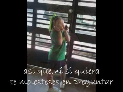 Ver vídeoSíndrome de Down: Las chicas más guapas