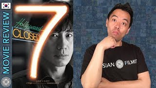 Nonton Room No. 7 - Movie Review Film Subtitle Indonesia Streaming Movie Download