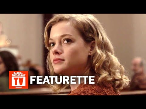 Castle Rock S01E02 Featurette | 'Inside 'Habeas Corpus'' | Rotten Tomatoes TV