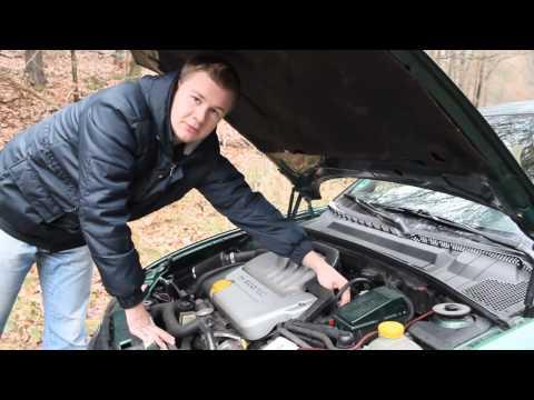 Opel vectra b. руководство по эксплуатации фото