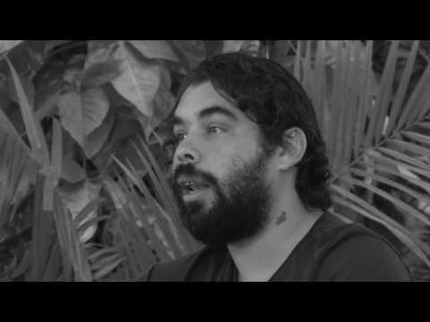 Entrevista Carlos Lechuga - FICCI 57