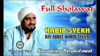 Nonton Full Sholawat Habib Syekh Bin Abdul Qodir Assegaf  Terbaru    Kota Metro Film Subtitle Indonesia Streaming Movie Download