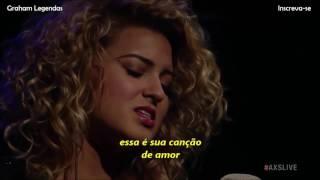 Tori Kelly - Dear No One (Tradução/Legendado)
