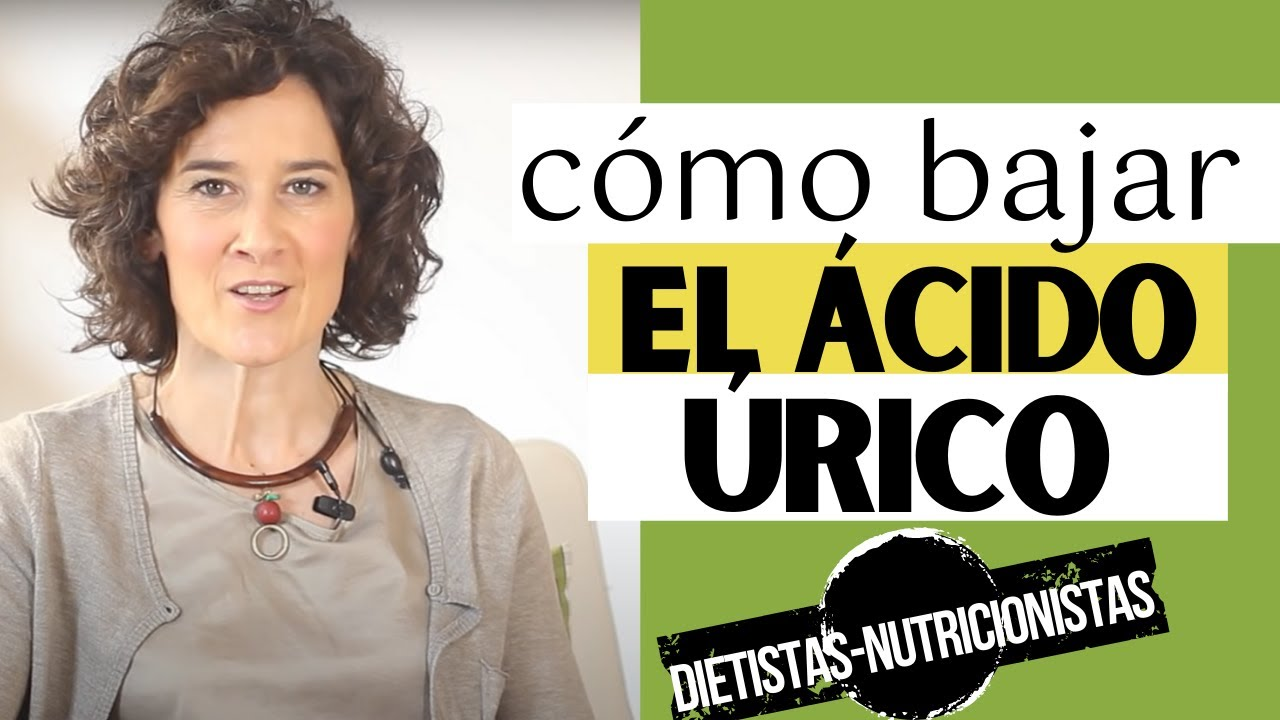 vídeo sobre la dieta para la osteoporosis