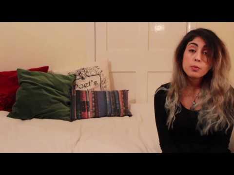 Alice Green - Dear Prudence (Beatles Cover) (видео)