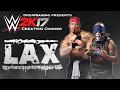 WWE2k17 Creation Corner Episode 23: Hernandez