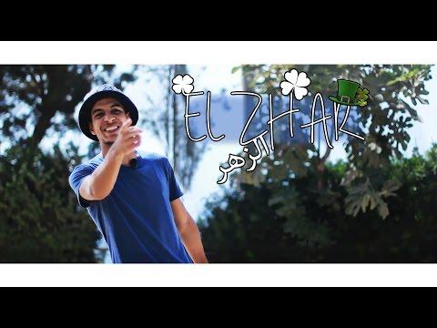 Thumbnail for video zk1OjLWlPAk