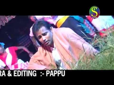 Video HD 2014 New Adhunik Nagpuri Hot Song || Rat Sagar Jaig Ke Bitalo || Pawan download in MP3, 3GP, MP4, WEBM, AVI, FLV January 2017