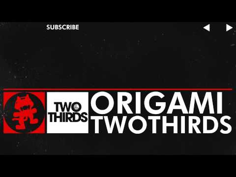 twothirds - This track is available on Monstercat 012 - Aftermath, our biggest and best album yet! Support Aftermath on iTunes: http://bit.ly/Mcat012iTunes Support After...
