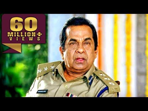 Brahmanandam 2020 New Telugu Hindi Dubbed Blockbuster Movie | 2020 South Hindi Dubbed Movies