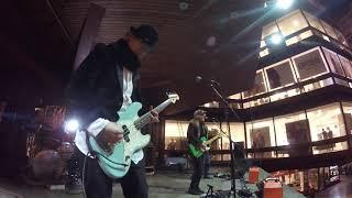 Video Zed Jones - Dear Prudence Live (Beatles cover)