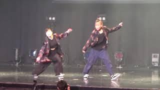 Download Lagu Interest(DANCE@PIECE 2017 FINAL) Mp3