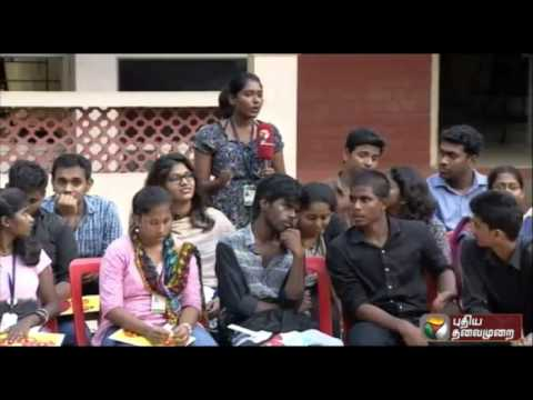 What-do-students-think-about-Peoples-Welfare-Alliance-Vijayakanth