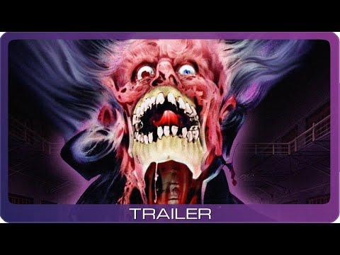 Zombie Death House ≣ 1988 ≣ Trailer