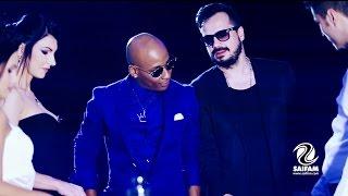 Ruly R & Sapienza Mama music videos 2016 dance