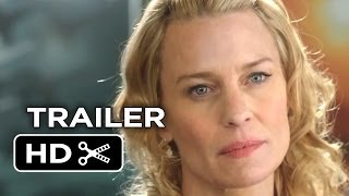 Nonton The Congress Official Us Release Trailer  2014    Robin Wright Fantasy Movie Hd Film Subtitle Indonesia Streaming Movie Download