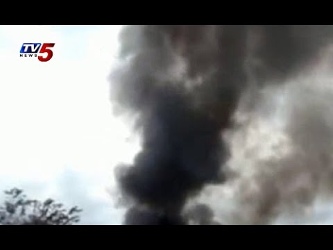 Taiwan Plane Crash | TransAsia Airways plane crash ,51 killed: TV5 News