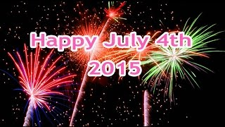 Crystal Lake (IL) United States  City new picture : Crystal Lakes, IL Firework Display 2015
