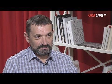 Сергей Гайдай: Почему выборы Президента Украины 2019 года будут серьёзно отличаться от предыдущих?