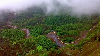 About Amba Ghat And Its Around Places Travel Information