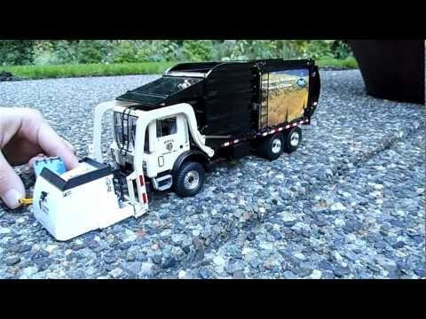 read description - Here we have all of my first gear trucks to date. Got some new ones since the last video. I don't have the same ones as in my last video due to selling some ...