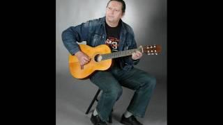Video Schovávaná s basou