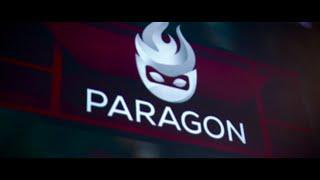 Paragon LA Moments Montage